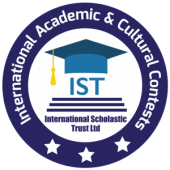 INTERNATIONAL SCHOLASTIC TRUST Logo