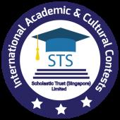 SCHOLASTIC TRUST (Singapore) Limited Logo